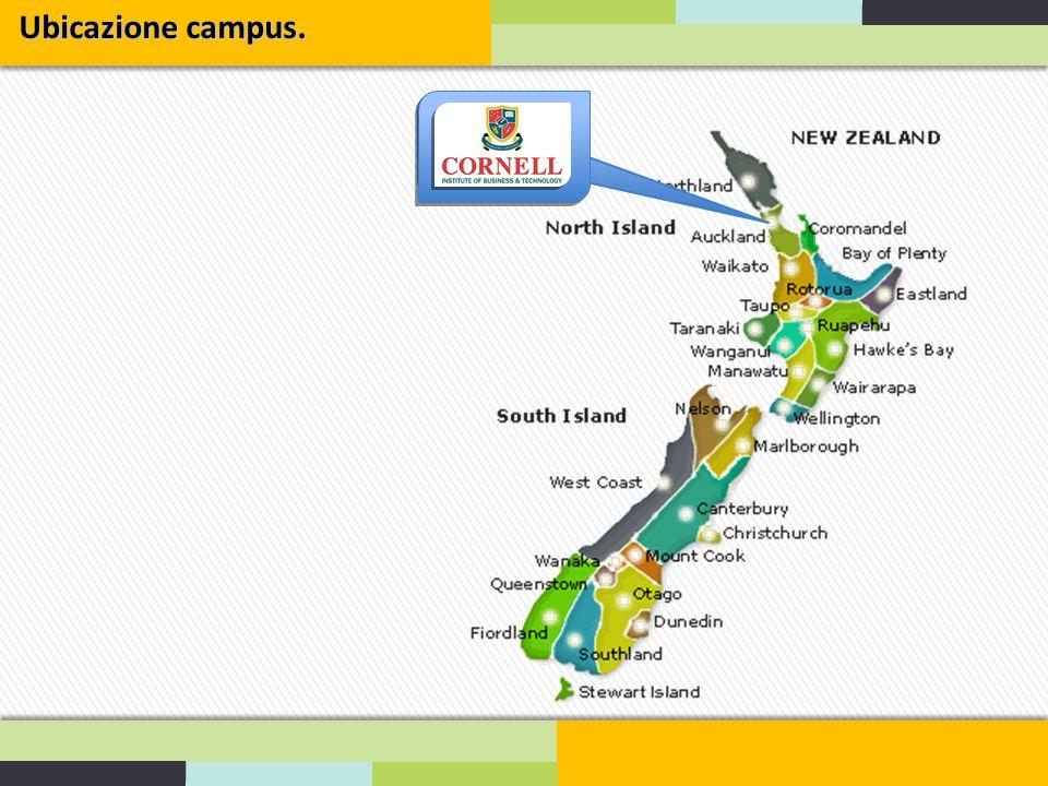 CAMPUS I 150 Hobson St, Auckland City CAMPUS I 150 Hobson St, Auckland City SEDI CORNELL