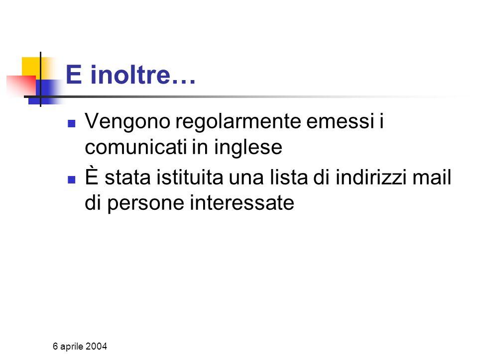 Il successo di Taormina