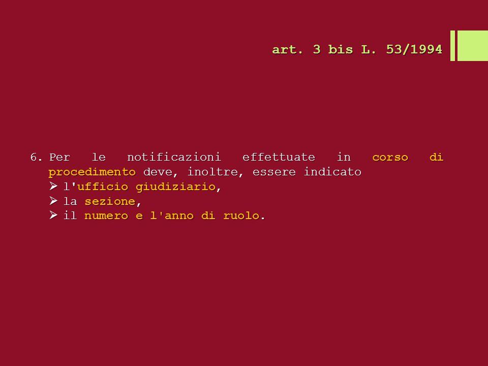 art.3 bis L.