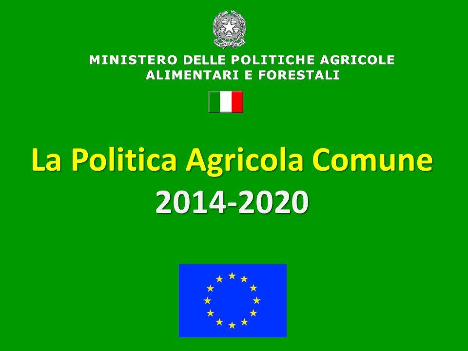 Accordo raggiunto tramite riunioni congiunte delle tre istituzioni europee (triloghi) Parlamento europeo Consiglio dell'Unione europea Commissione europea 26giugno2013