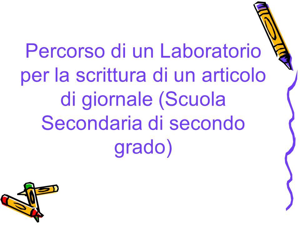 P.Sacchelli-M.