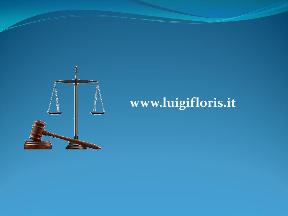 www.luigifloris.it.