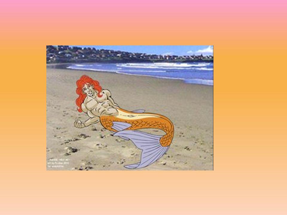 In quell'istante, arrivò qualcuno dal mare, Gough e Jodie pensavano che nessuno conoscesse quel posto, ma quando videro Ben raggiungerli sulla spiaggi