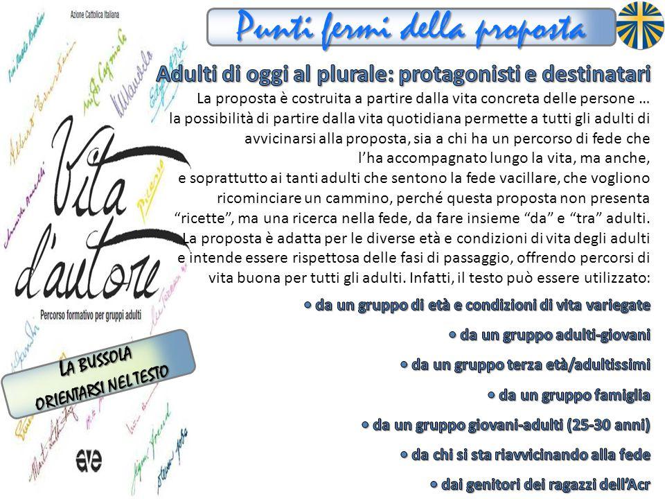 CONTEMP-ATTIVICONTEMP-ATTIVI Giuseppe Lazzati