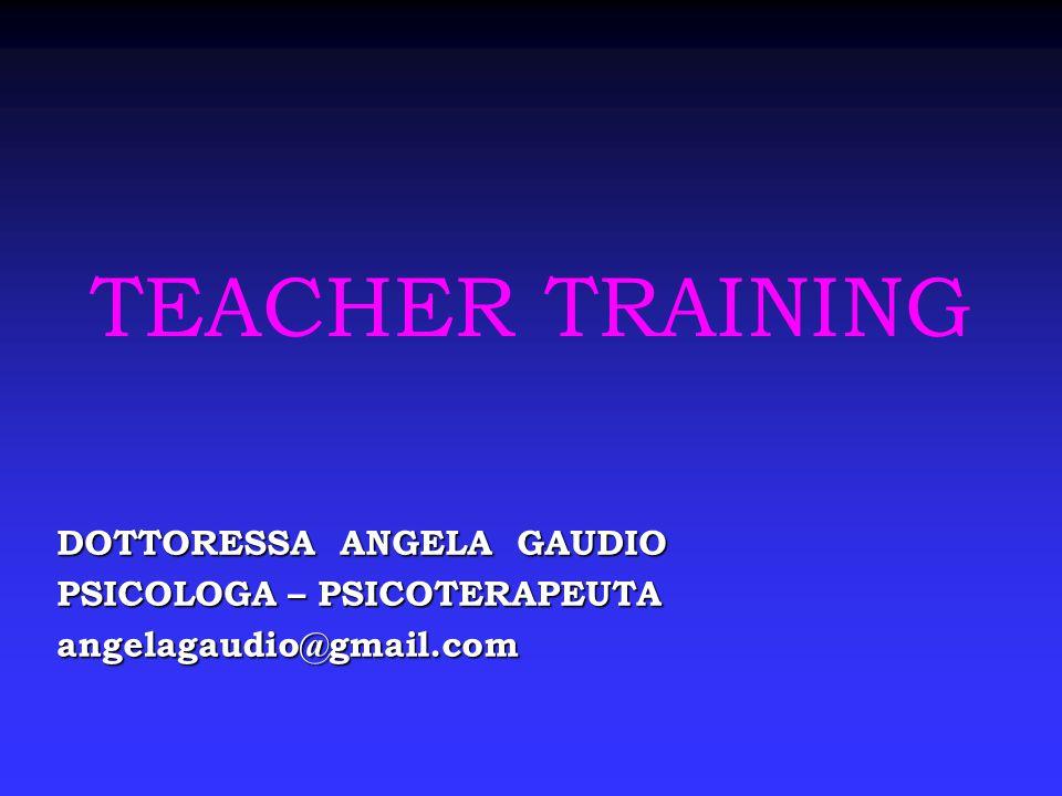 Il coinvolgimento della classe Tutoraggio : assegnazione a una coppia di bambini dei due ruoli di tutee (allievo che riceve l'insegnamento) e tutor ( bambino che prende il ruolo attivo di insegnante).