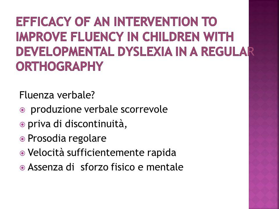  adattare gli interventi di training di ML di adulti a bambini  incrementare le capacità cognitive (capacità di trasferimento da un dominio all'altro)