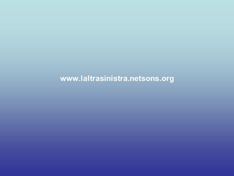www.laltrasinistra.netsons.org