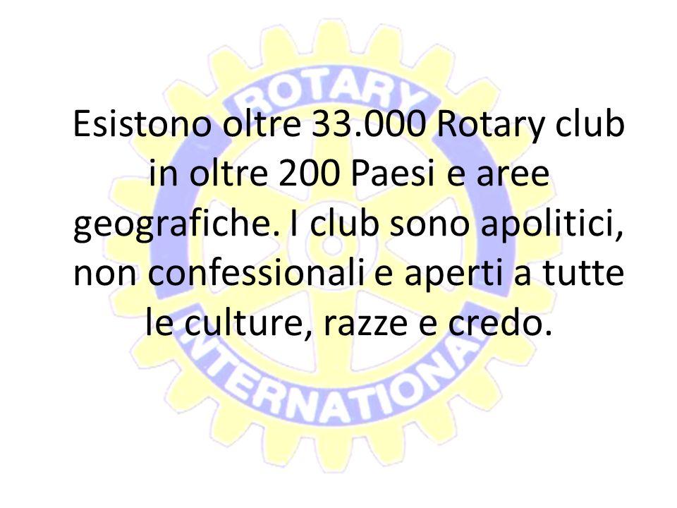 Iniziative Rotary nella Provincia di Massa Carrara Nel 2011/2012 i clubs sono stati impegnati nel progetto Mens Sana in Corpore sano che ha visto come promotori i due club della Provincia.