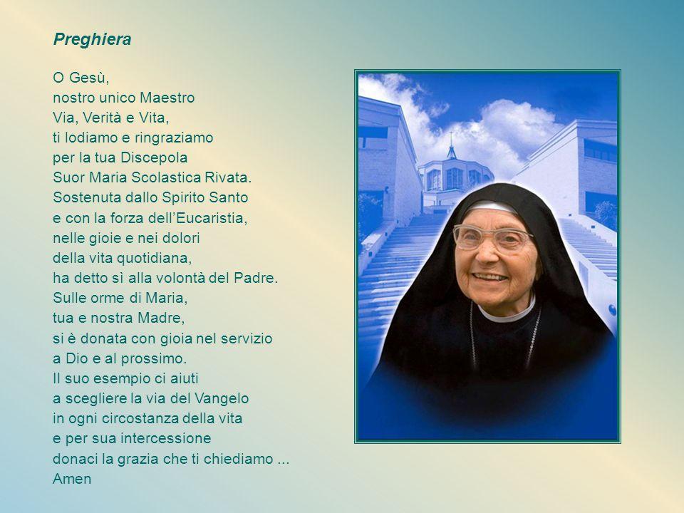 Promulgazione del decreto 9 dicembre 2013 Il Papa Francesco ha ricevuto in udienza privata S. Em. Il Cardinale Angelo Amato, S.D.B., Prefetto della Co