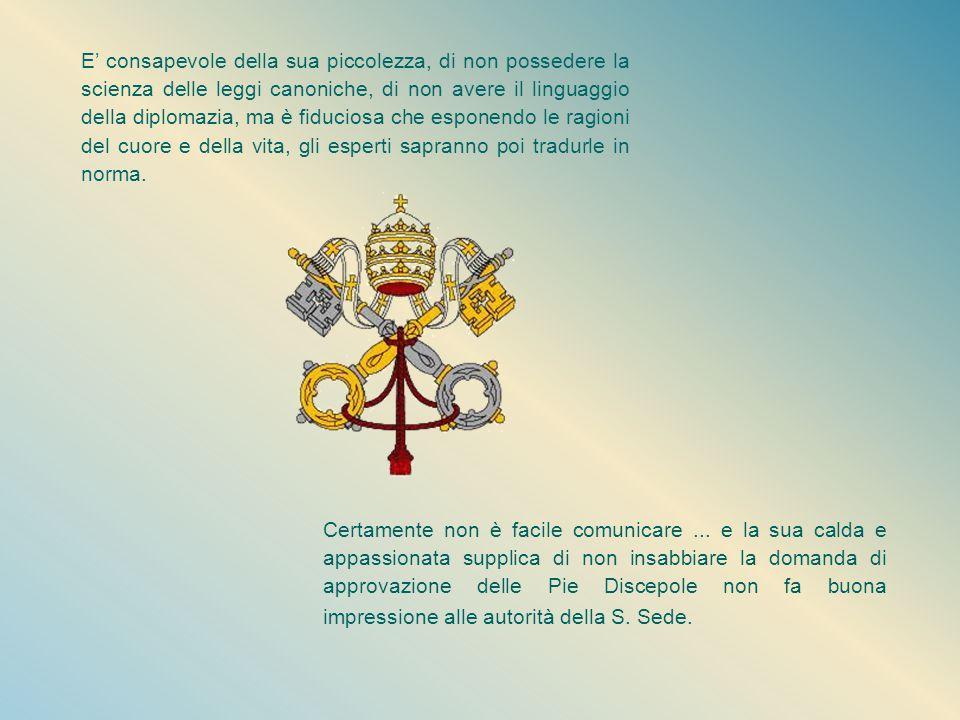 Promulgazione del decreto 9 dicembre 2013 Il Papa Francesco ha ricevuto in udienza privata S.