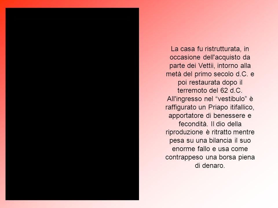 Idea – Ricerca - Formattazione : ITALBIT by Vittorio Fonte fotografica : Google Fonte descrittiva : Internet Musica : Fantasie nr.