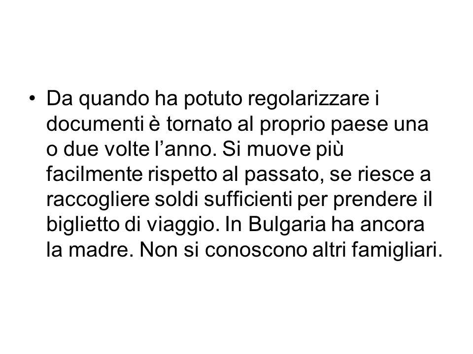 Circolare della regione Lombardia n.