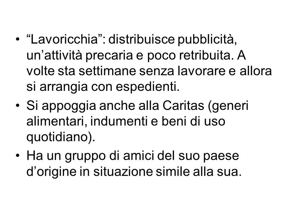 Accordo Stato Regioni del 20/12/2012 Indicazioni per la corretta applicazione della normativa per l'assistenza sanitaria alla popolazione straniera da parte delle regioni e province autonome italiane Non è stato recepito da Regione Lombardia