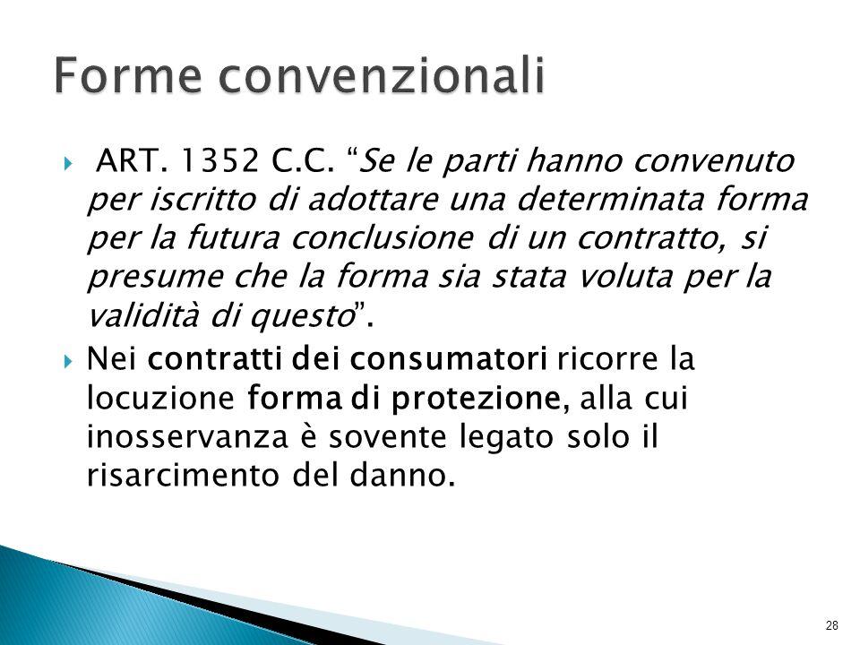  ART.1352 C.C.