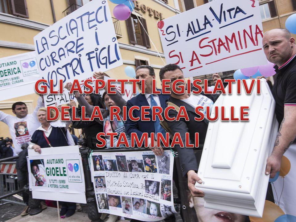 Il costo pagato dal Sistema sanitario nazionale per sottoporre i primi 36 pazienti di Brescia alla cura palliativa sviluppata dalla fondazione Stamina