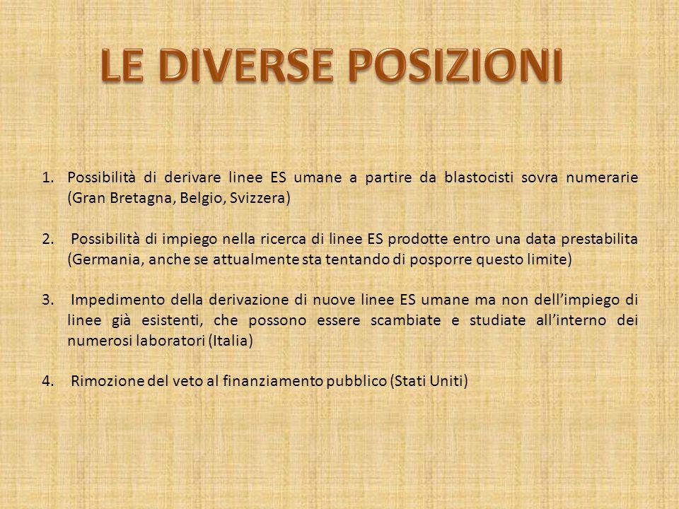  Corriere.it  La Stampa  Liquido.it  Wikipedia  Il corriere della sera  La Repubblica  Bresciaoggi