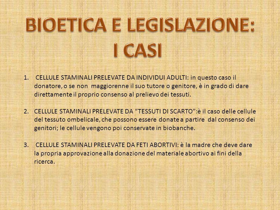 AIFA: Agenzia Internazionale Farmaco, è l'istituzione pubblica competente per l'attività regolatoria dei farmaci in Italia.