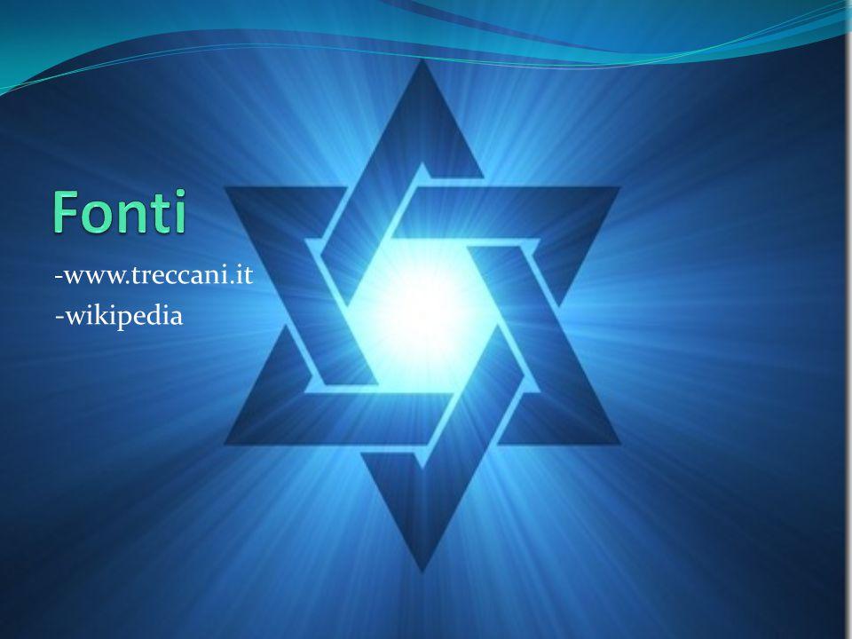 Curiosità sulla civiltà ebraica Gli ebrei pregano sempre in direzione del tempio di Salomone(di cui rimane soltanto un muro),che si trova ad est,ovunq