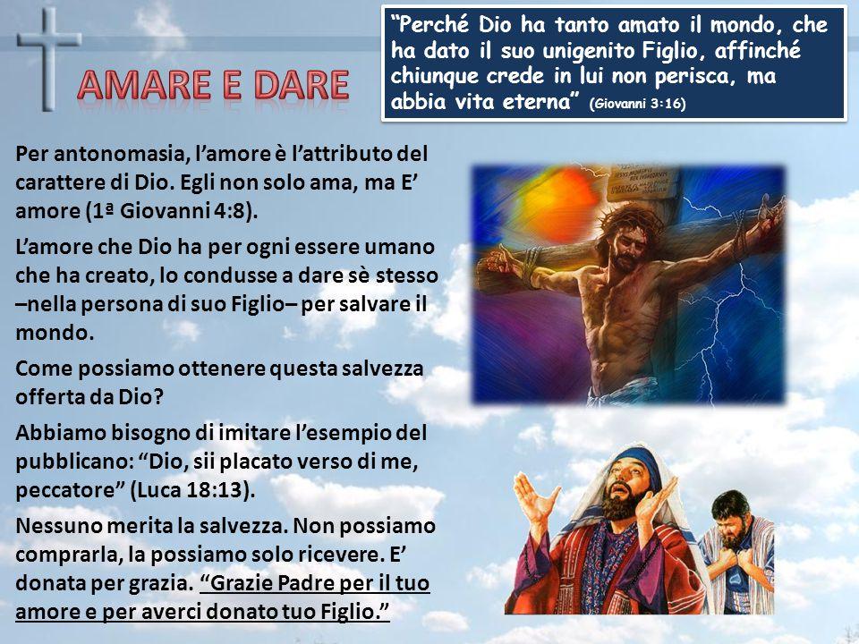 Io lo conosco, perché vengo da lui, ed è lui che mi ha mandato (Giovanni 7:29) Gesù dichiarò che era stato inviato dal Padre.