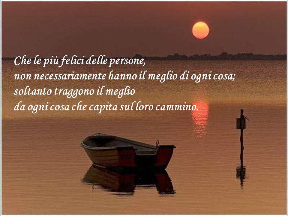 Le cose che ho imparato nella vita dF Paulo Coelho