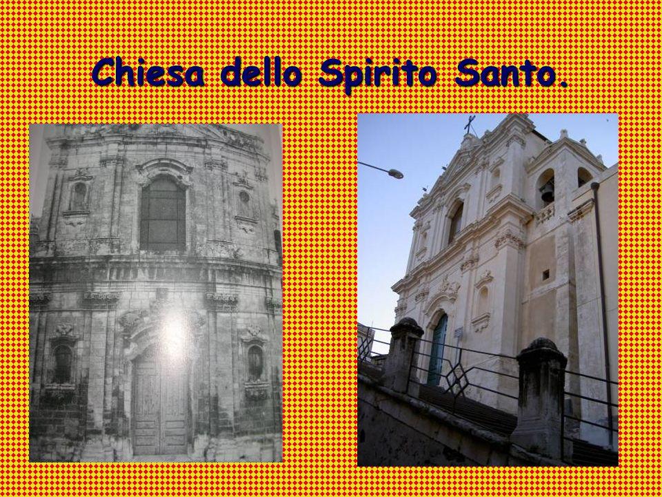 Chiesa S. Antonio.