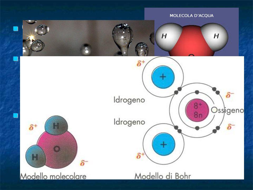Queste trasformazioni prendono il nome di reazioni chimiche Queste trasformazioni prendono il nome di reazioni chimiche La Reazione chimica è un fenom