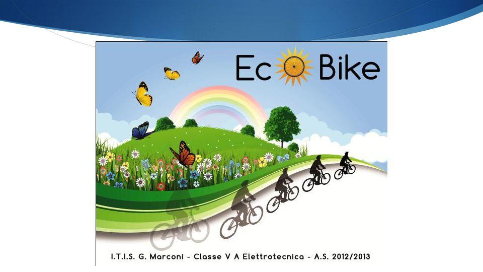 La maggior parte delle biciclette è inoltre dotata di un impianto frenante che può agire sul mozzo della ruota (a disco o a tamburo) o sui cerchioni ( a bacchetta, cantilever, v-brake, …).