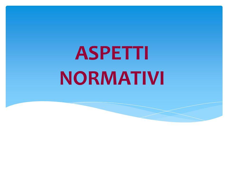 QUADRO NORMATIVO ATTUALE PCT DPR 68/2005 (PEC) Art.
