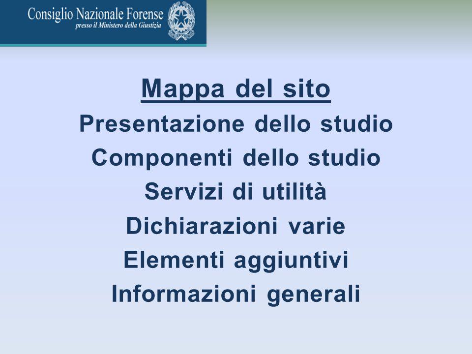 Studio Legale avv. Concetto Belsito & avv. Vera Chiarezza