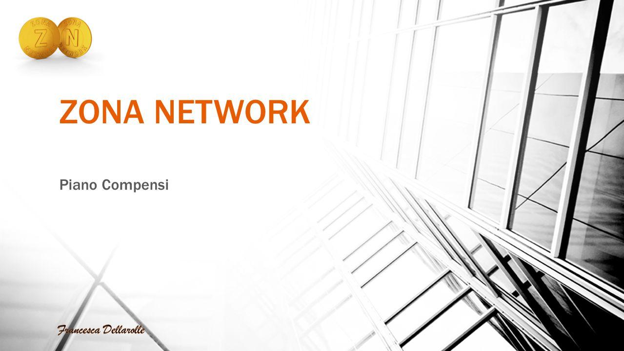 ZONA NETWORK Piano Compensi