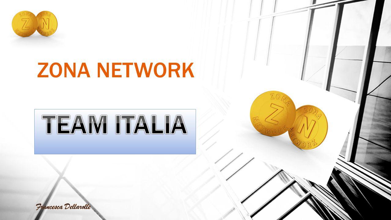 ZONA NETWORK