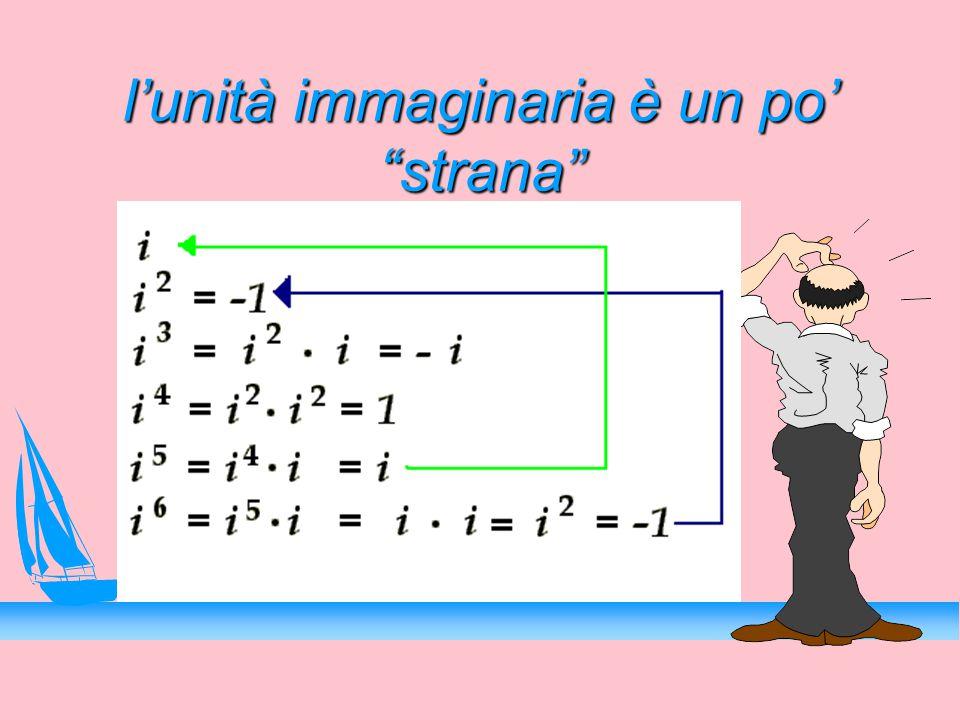 esempi (3+2i)+(-5+7i)=-2+9i (-2-4i)+(-3+5i)=-5+i (4+7i)-(-2+5i)=(4+7i)+(2-5i)=6+2i (1+2i)+(1-2i)=2 ??????.