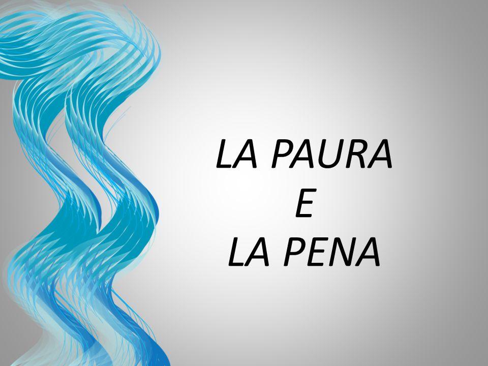 L.492/92, migliora la tutela dei rapporti familiari del detenuto;  L.