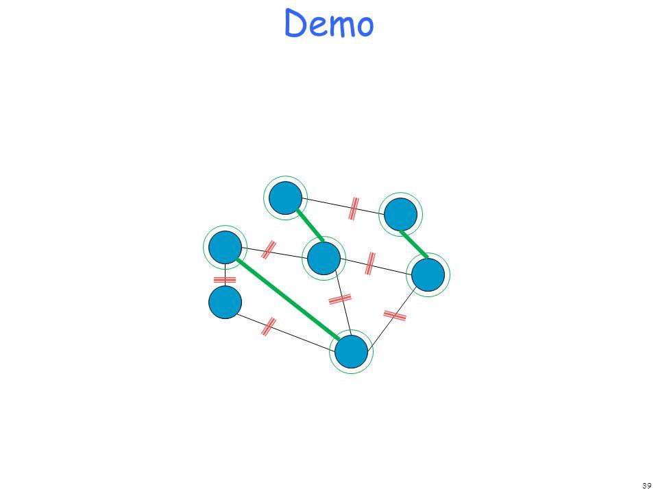 Demo 39