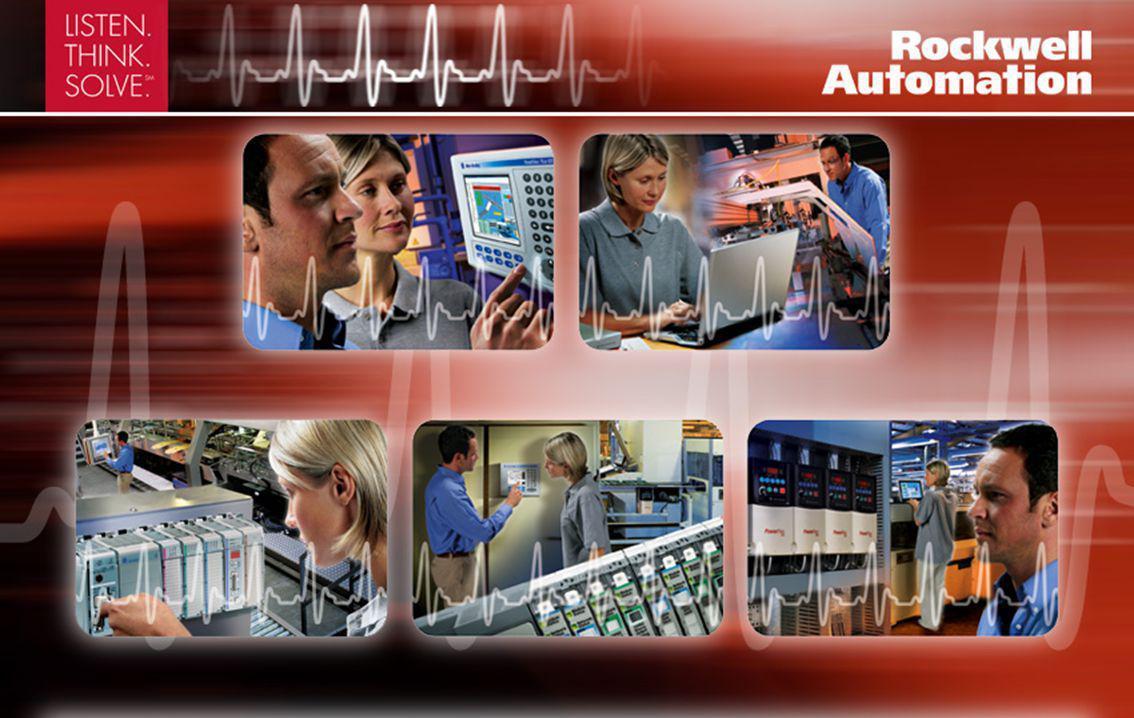 Fornisce prestazioni elevate a costi inferiori, riducendo i tempi di commercializzazione e aumentando la produttività