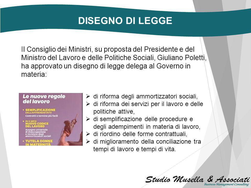 Due sono le modifiche apportate dall'art. 3. cittadini italiani, comunitari e stranieri regolarmente soggiornanti in Italia La prima riguarda l'art. 4