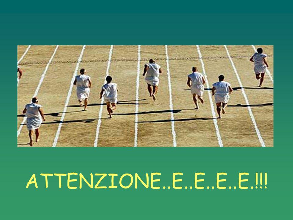 ATTENZIONE..E..E..E..E.!!!