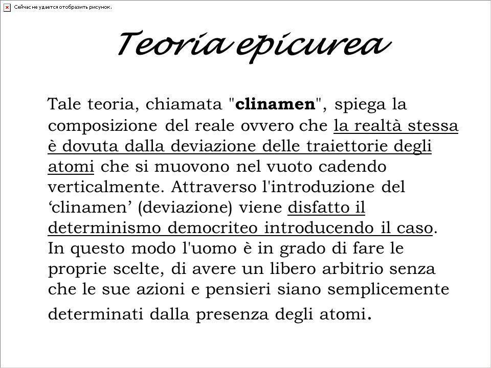 'Come stanno le cose' Libro di Pier Giorgio Odifreddi, Reinterpretazione moderna del 'De rerum natura' di Lucrezio