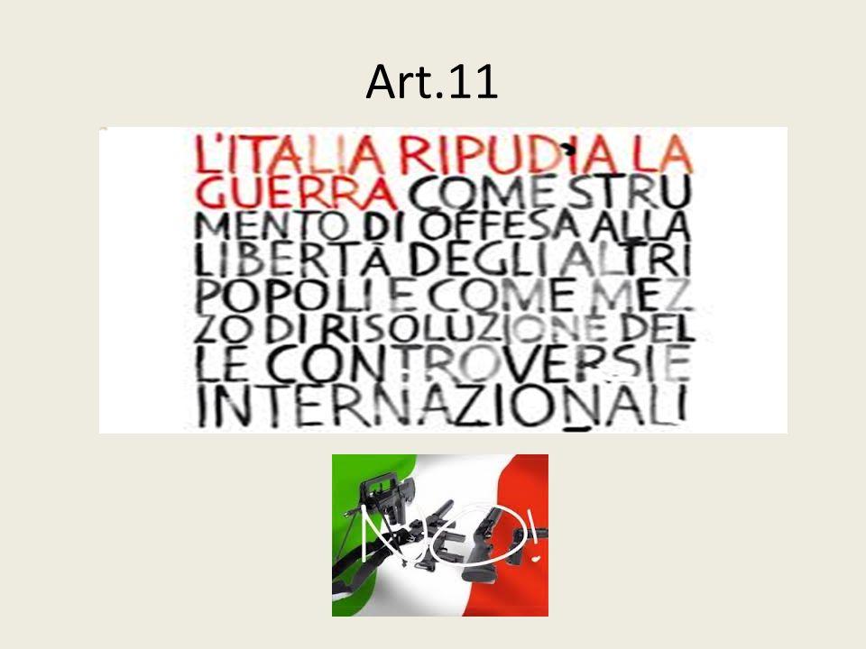 Art.11