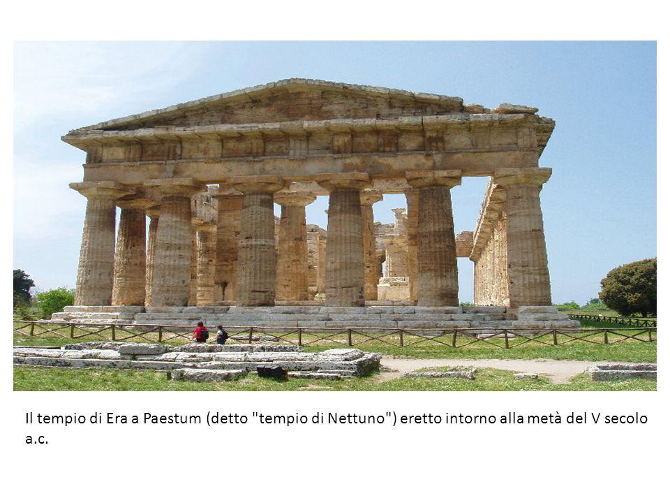 Alcune considerazioni sulla parola cemento Cementum (da caedo = tagliare) presso i Romani indicava il rottame di pietra utilizzato per realizzare l'opus ceamentitium L' opus caementitium era chiamato anche calcis structio cioè struttura a base di calce.