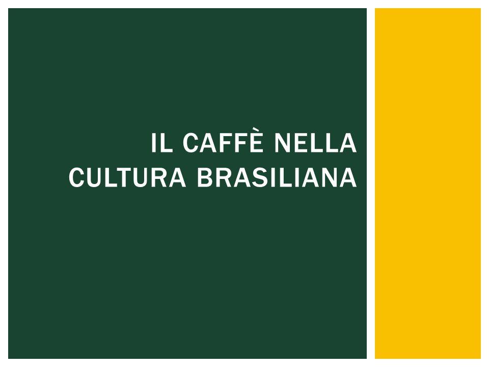 INTRODUZIONE Il Terroir de Bragança è, come Il Slow Food, buono, pulito e giusto È relazionato alla economia locale di Bragança Ha anche un ambito globale per le asportazioni