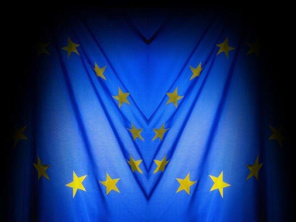 Capitali europee della cultura Capitali europee della cultura Nel 1999, la Città europea della cultura è stata ribattezzata Capitale europea della cultura ed è ora finanziata attraverso il programma cultura 2000: ogni membro dell UE avrà l opportunità di ospitare a turno la capitale Di seguito cronologicamente le Capitali Europee della Cultura dal 2000 al 2008