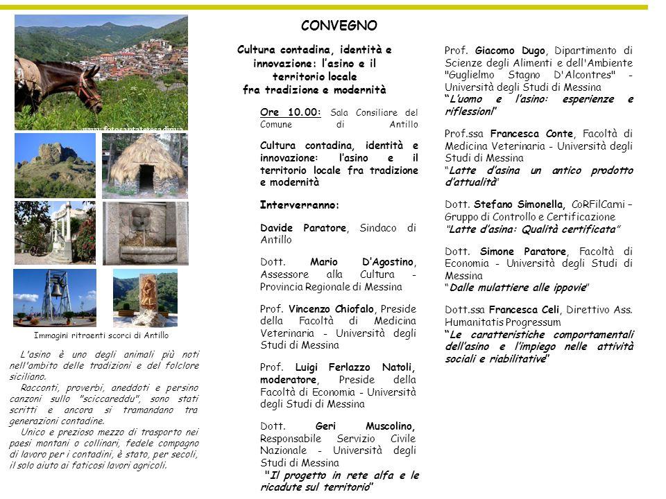 www.fotosantateresadiriva.