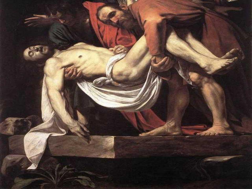 Cuore di Gesù annientato dalle nostre colpe obbediente fino alla morte trafitto dalla lancia > abbi pietà di noi