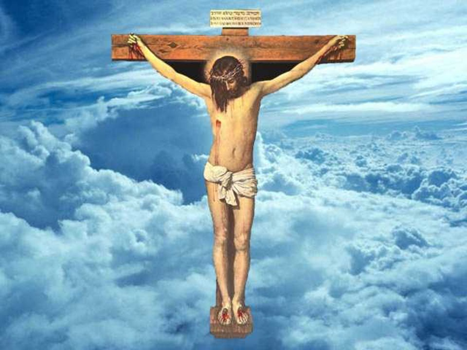 Cuore di Gesù, Re e centro di tutti i cuori abbi pietà di noi in cui si trovano tutti i tesori di sapienza e di scienza