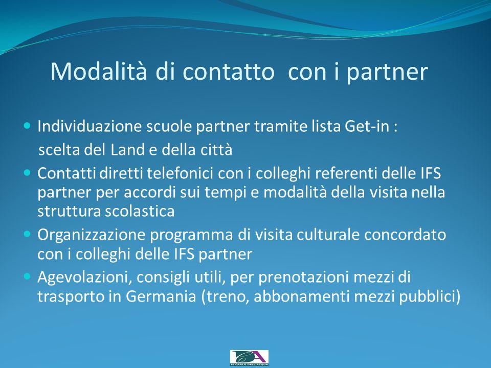 I.S. Carlo Dell'Acqua - Legnano Docente : Cristina Gaudenzi e-mail : cristina.gaudenzi@libero.it