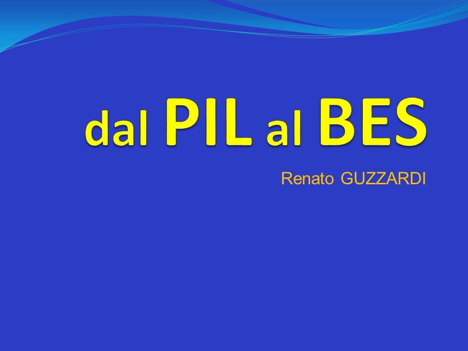 Renato GUZZARDI