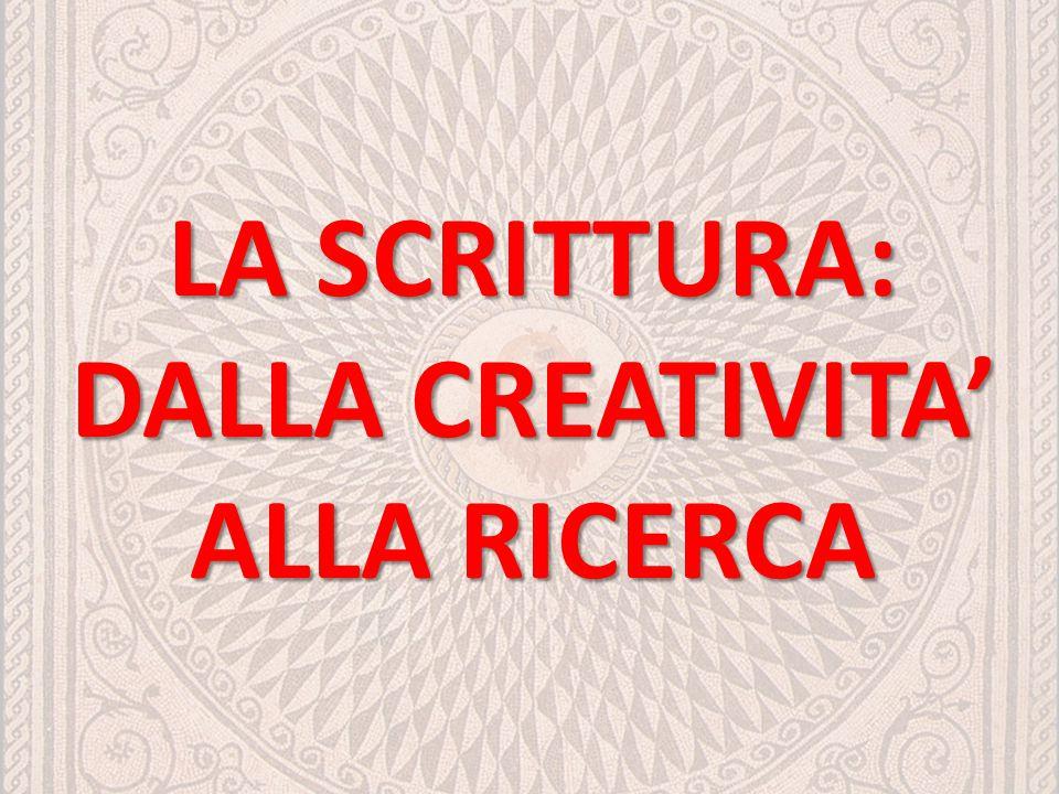 IL TEATRO A ROMA II sec.a. C.