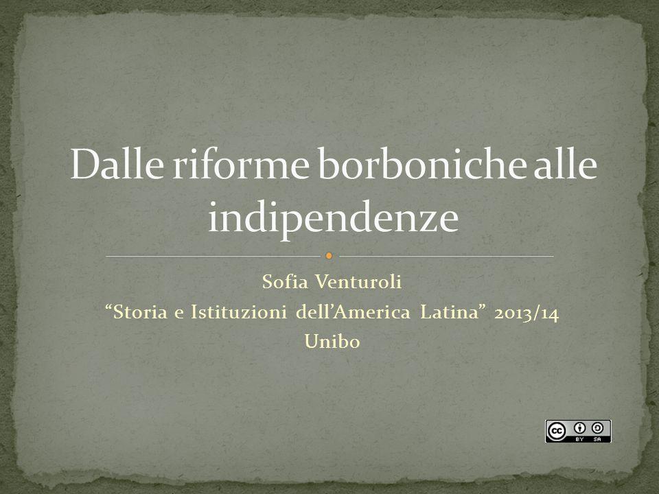 Alla morte di Morelos nel 1815, Vicente Guerrero rimase a capo dei ribelli L'ammutinamento di Cadice e l'accettazione della Costituzione da parte di Ferdinando VII, 1820 Guerrero e il generale Iturbide siglarono il Plan de Iguala (24 Febbraio 1821), in base al quale il Messico sarebbe dovuto diventare una monarchia indipendente basata sulla costituzione di Cadice, che avrebbe consentito uguaglianza di tutti i cittadini e limitato i poteri della monarchia, costituita su tre pilastri: indipendenza, religione cattolica, e unità.
