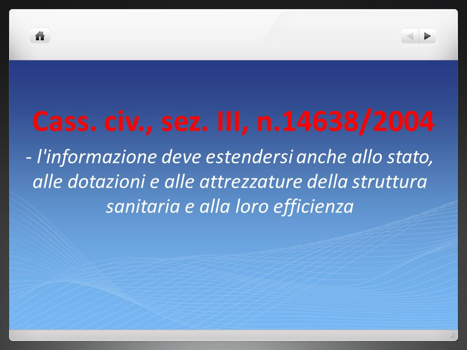 CODICE DI DEONTOLOGIA MEDICA Art.33.